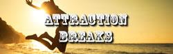 Attraction Breaks