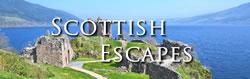 Scottish Escapes